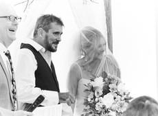 Bellarine Wedding 2