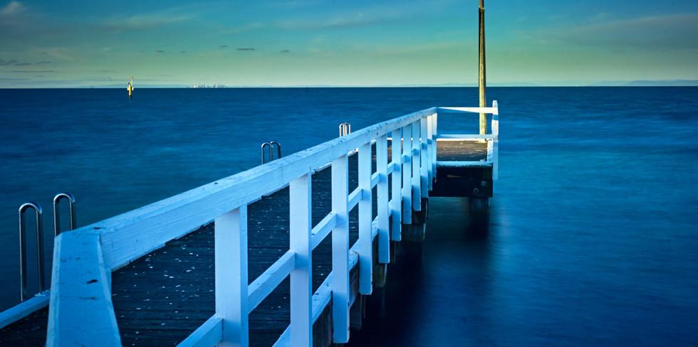 Indented Head Pier- Bellarine.jpg