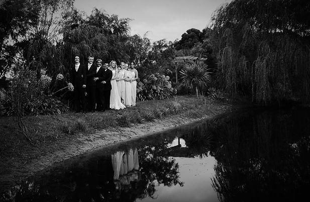 Bellarine Wedding .jpg