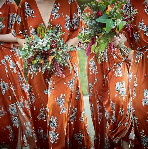 Wedding in Bellarine Peninsula