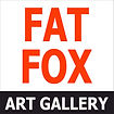 FAT FOX NEW SIGN 1.jpg