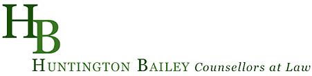 Huntington Bailey.png