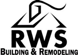 RWS.png