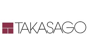 takasago (1).png