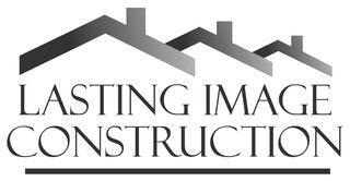 lasting image construction.jpg