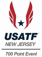 USATF Color Logo 700 Pt Event (003) (1).