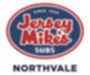 jersey mike.png