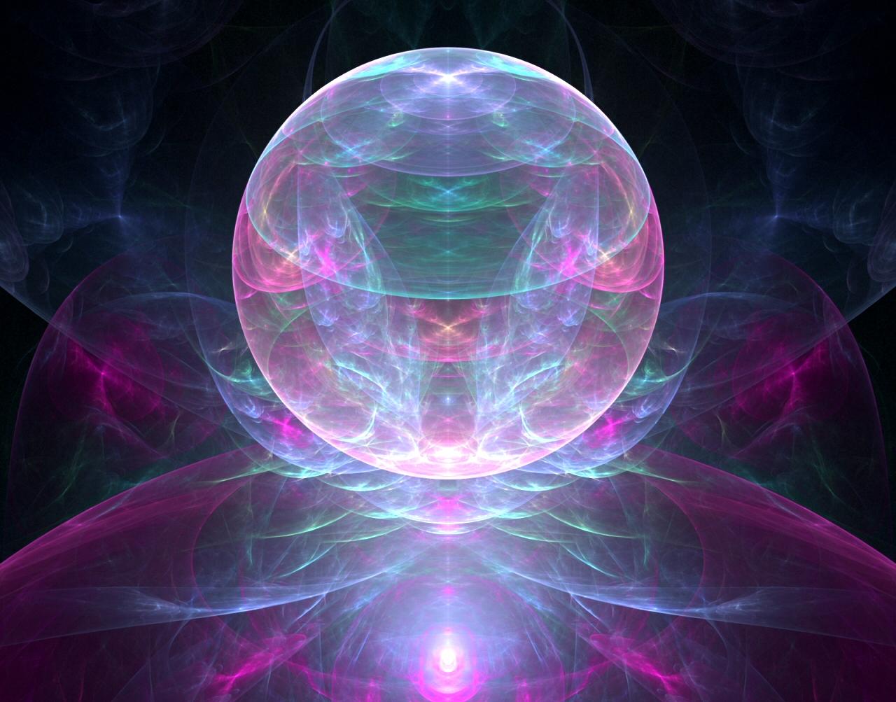 6914822-crystal-ball