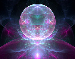6914822-crystal-ball