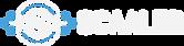 logo_line_light.png