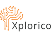 Xplorico logo.png