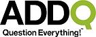 ADDQ_logo.png