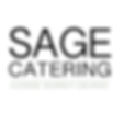 sage_new_.png