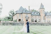 wedding venues, cairnwood estate, appleford estate, brandywine manor, cira green, NMAJH, greystone hall, farm bakery, merion tribute,