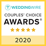 https://www.weddingwire.com/biz/sage-cat
