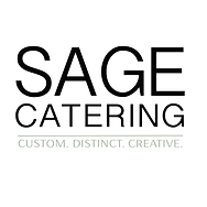 sage-new-.png