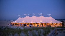 GET MARRIED ON THE BEACH!