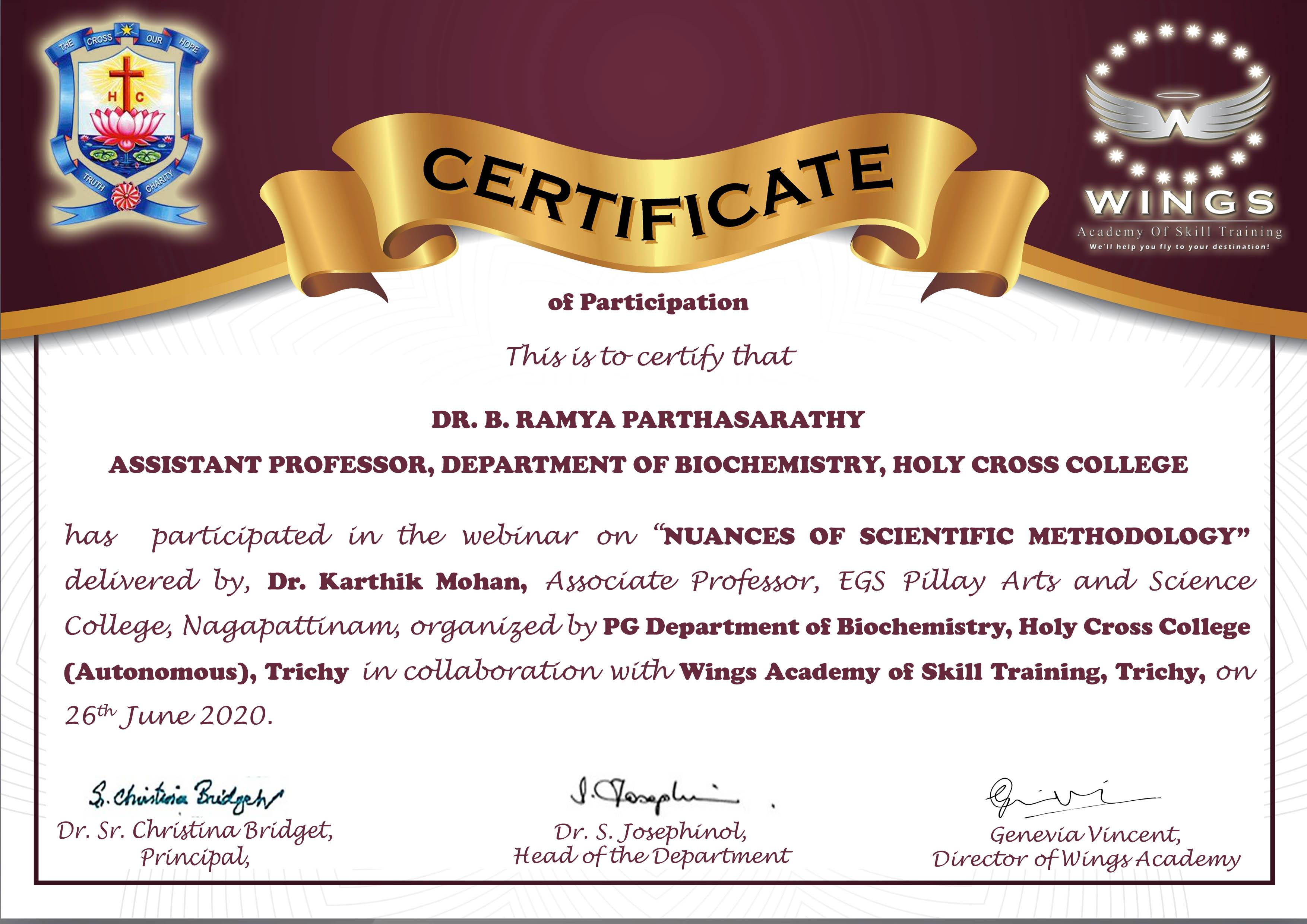 DR. B. RAMYA PARTHASARATHY.jpg