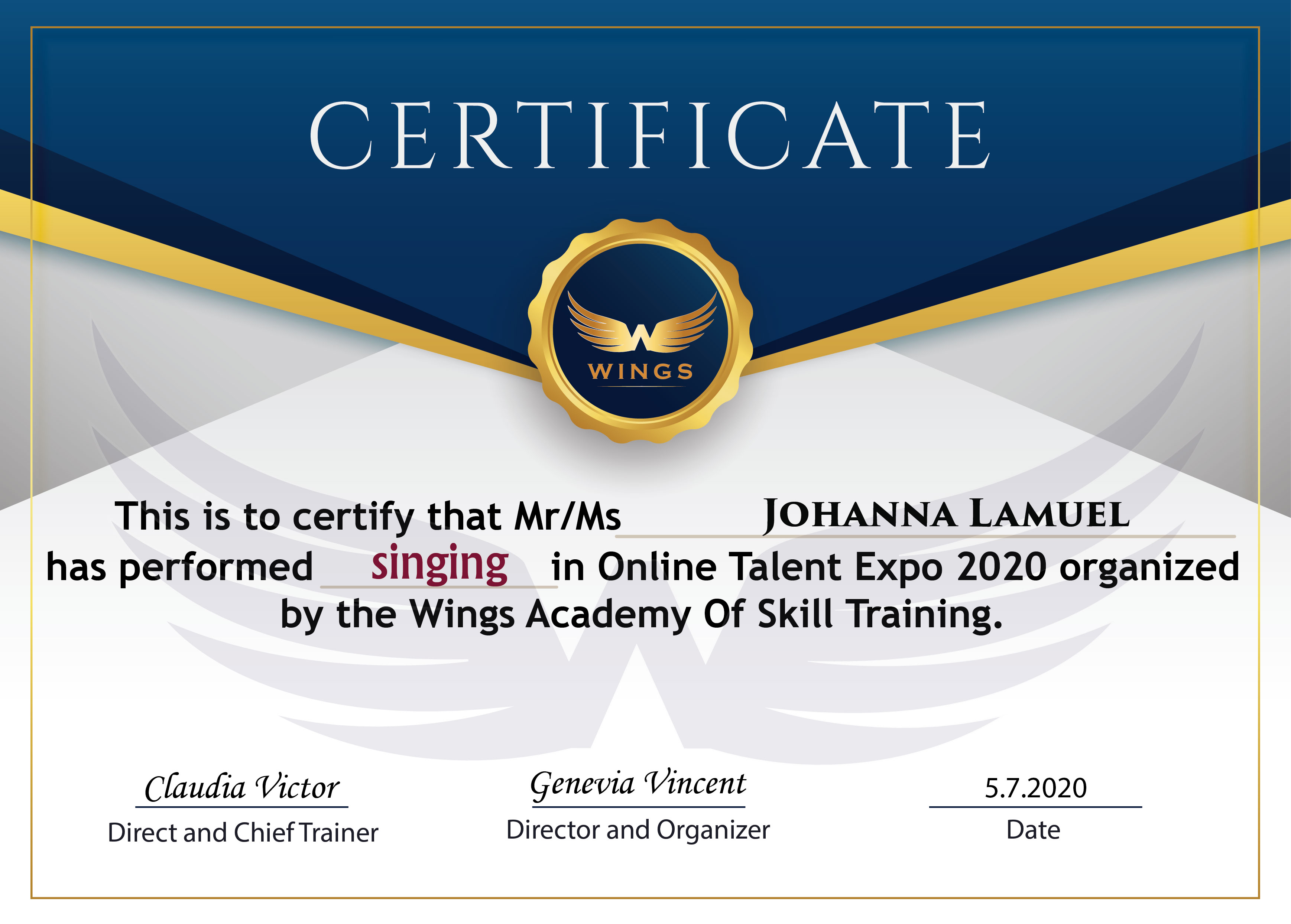 certificate.S6-01.jpg