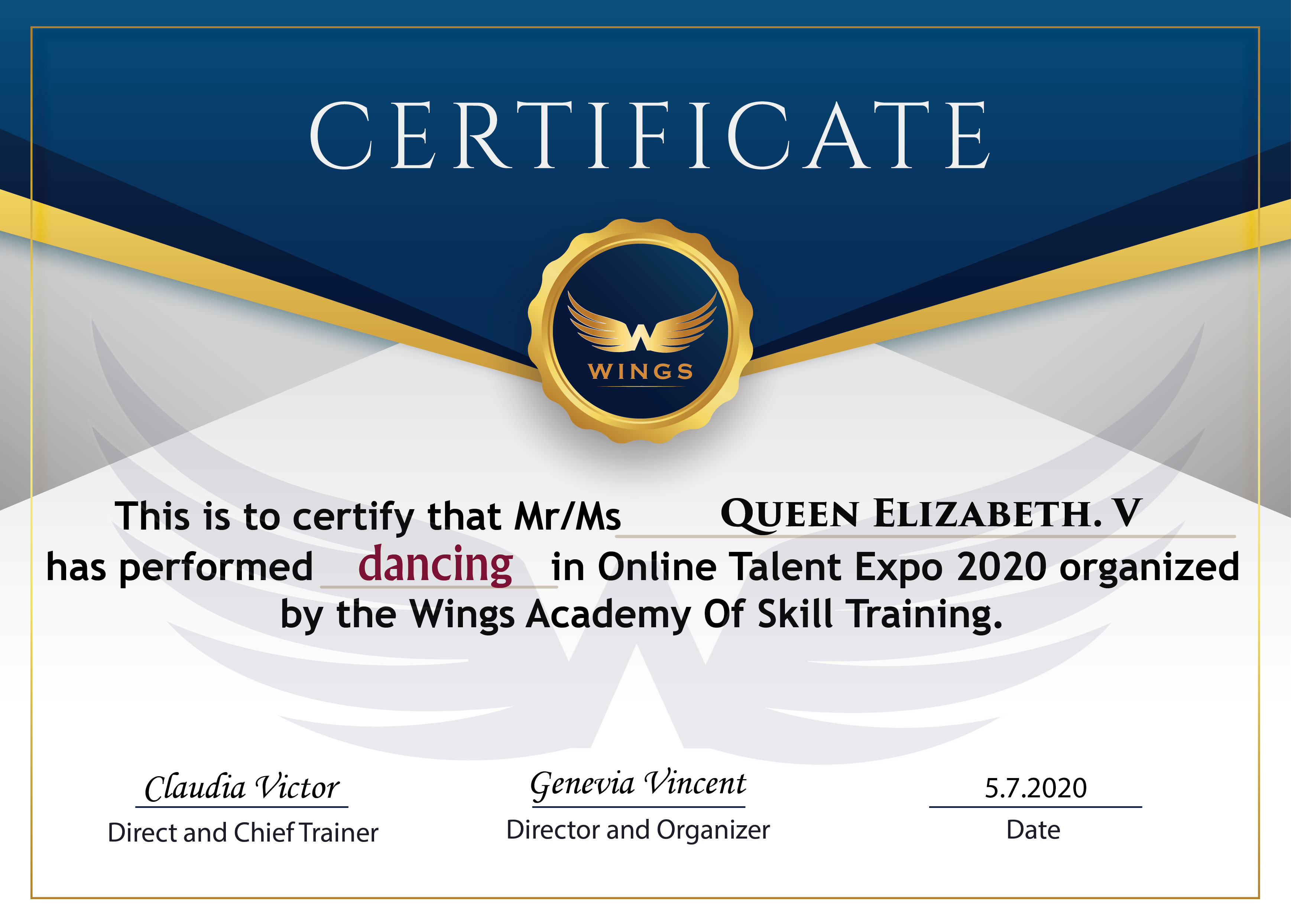 certificate.d6-01.jpg