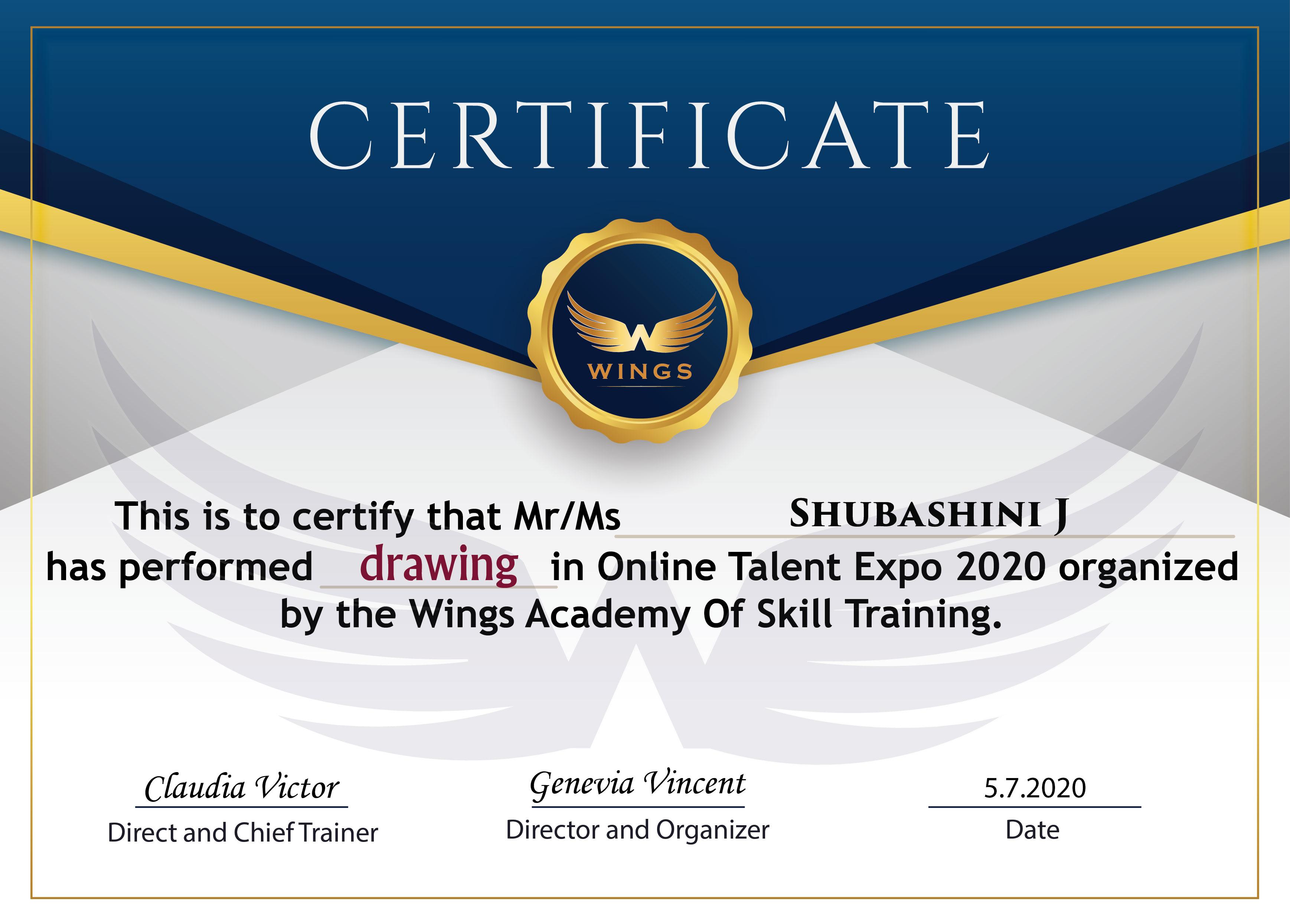 certificate dr16-01.jpg