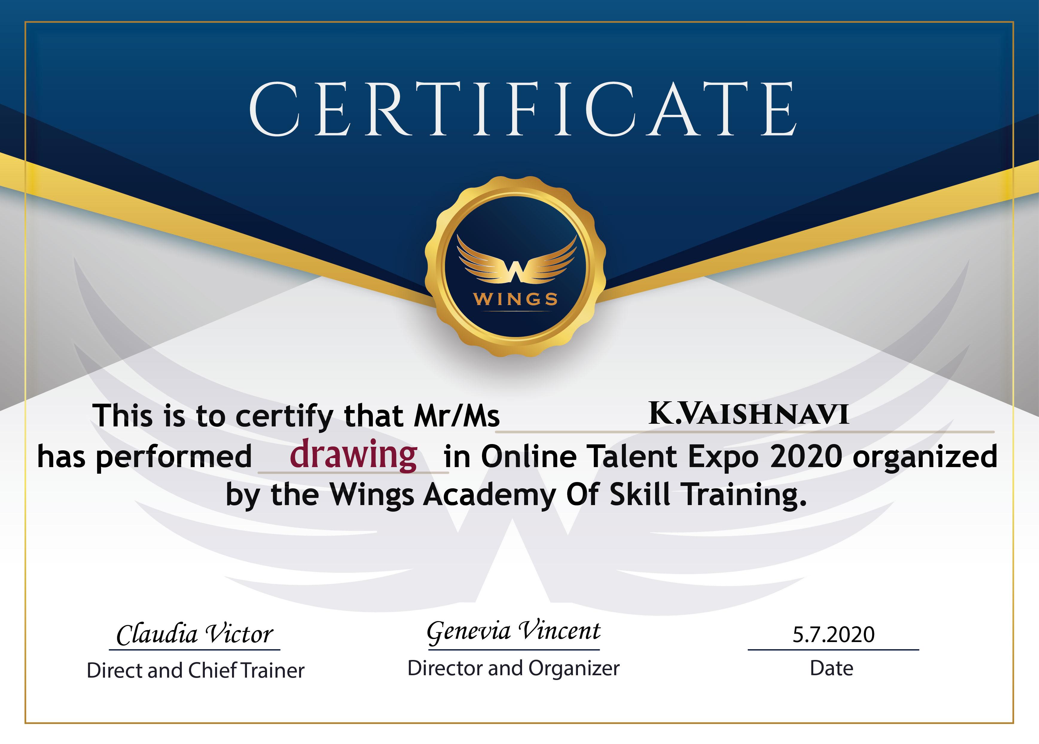 certificate dr11-01.jpg