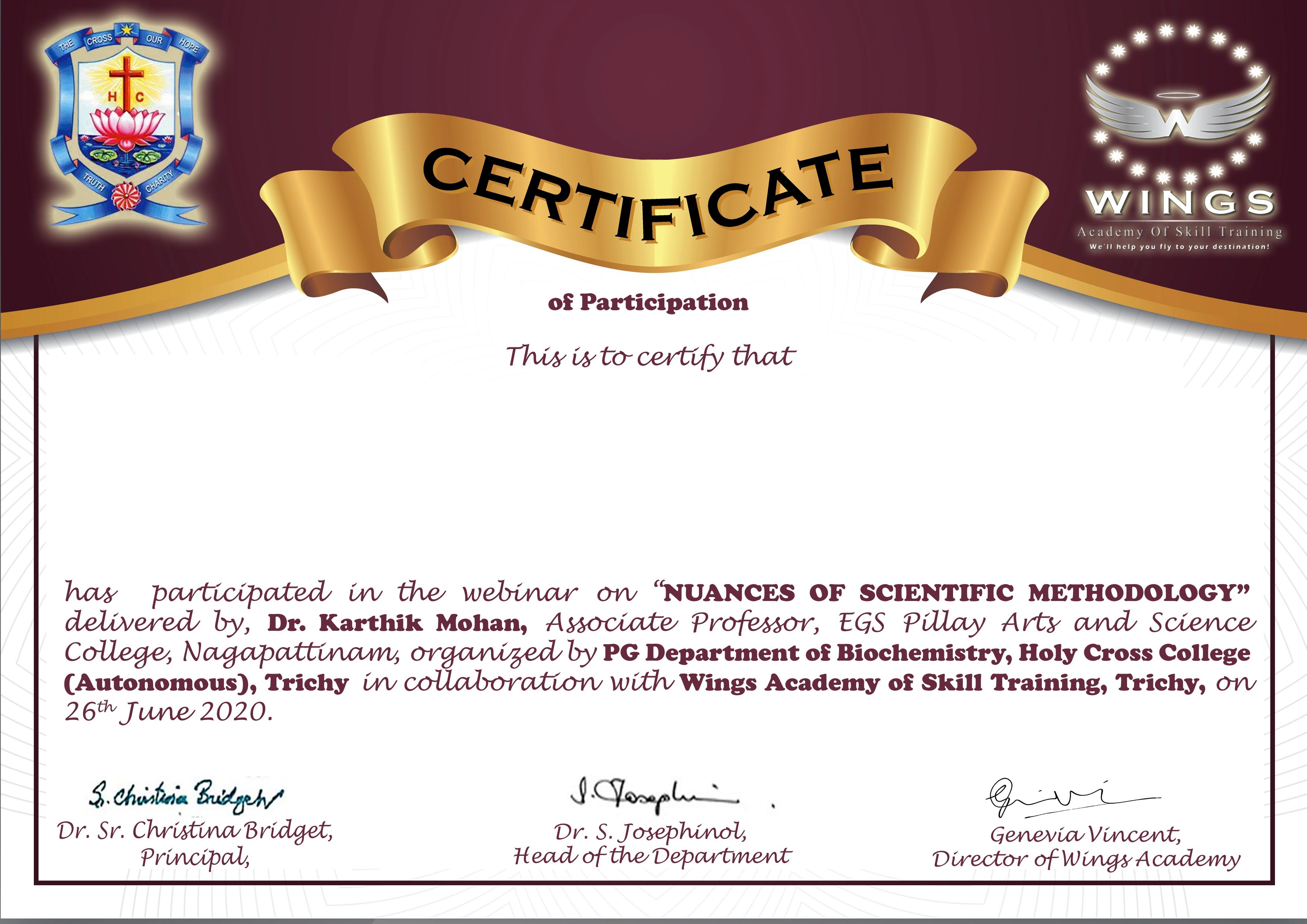 certificate webinar copy.jpg