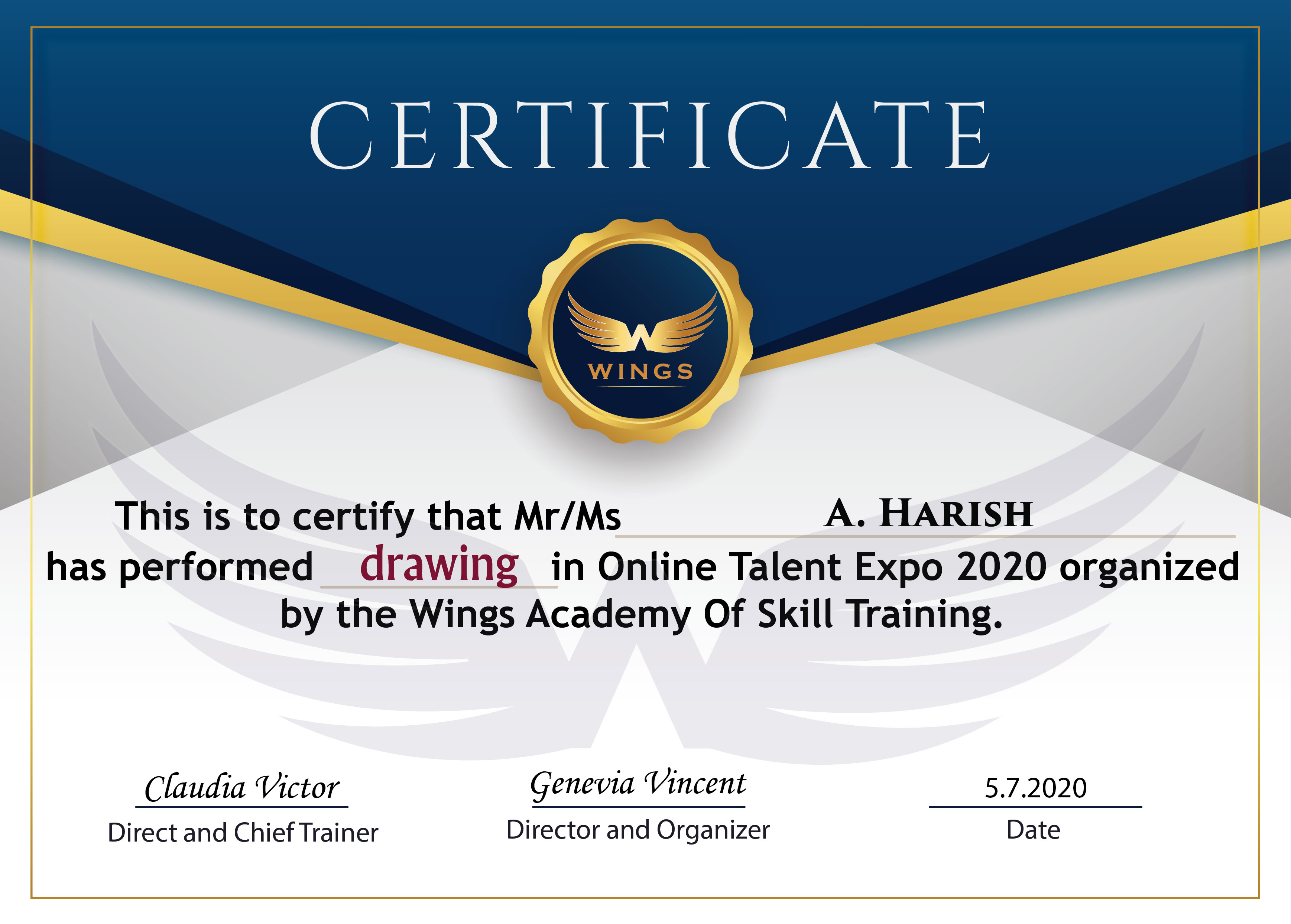 certificate dr2-01.jpg