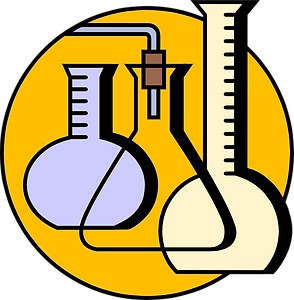 chemistry-24497_1280.png