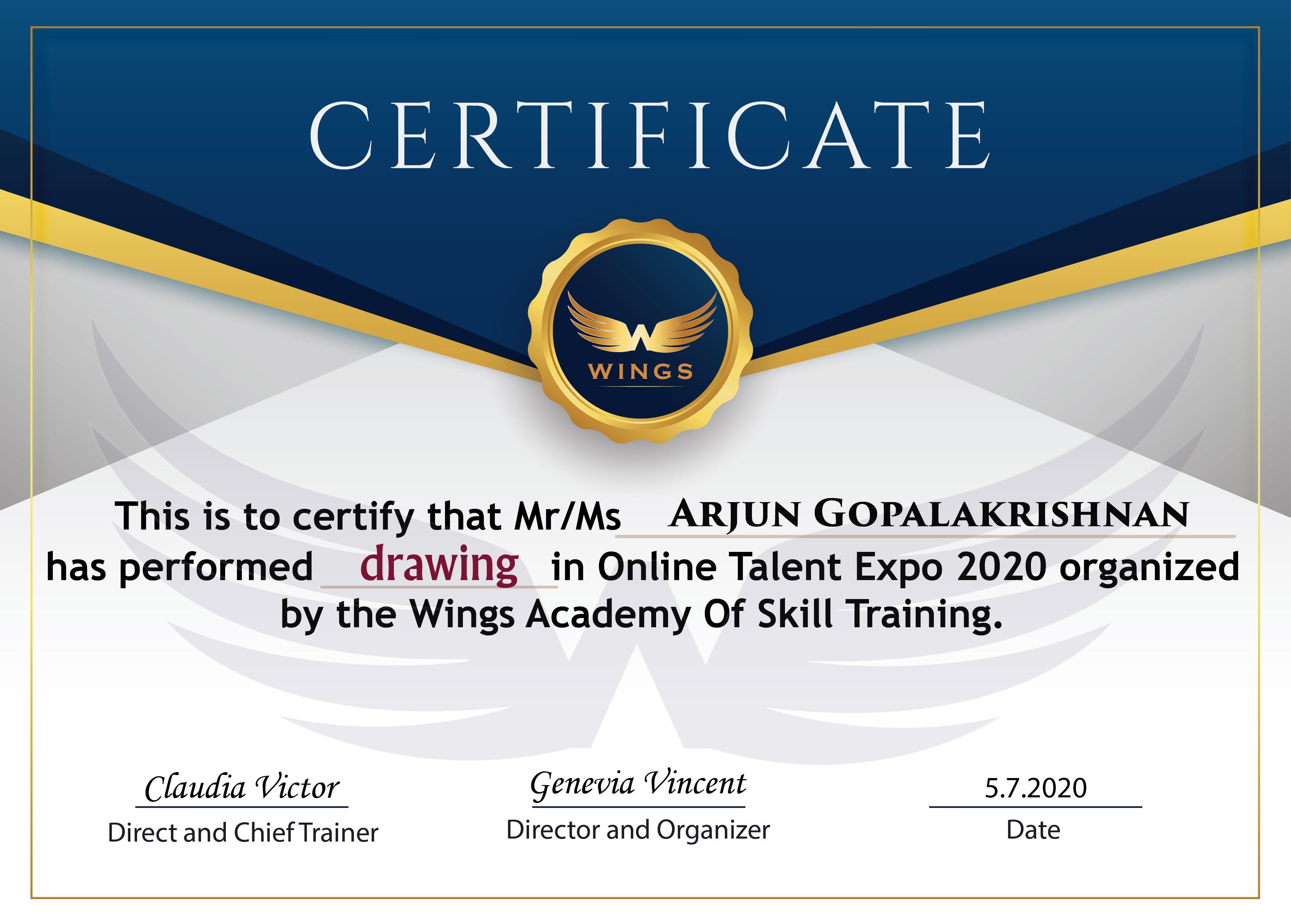 certificate dr9-01.jpg
