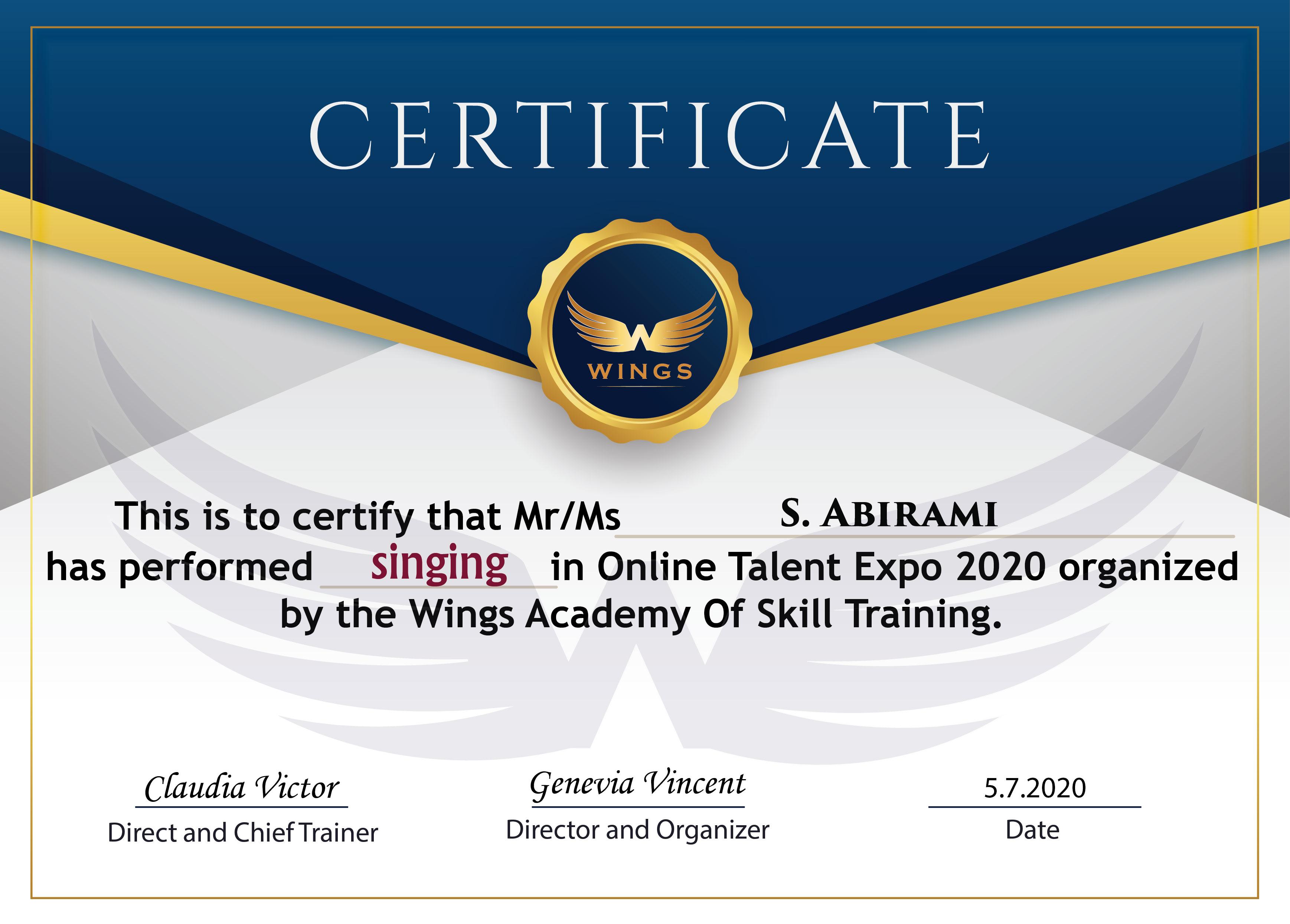 certificate.S13-01.jpg