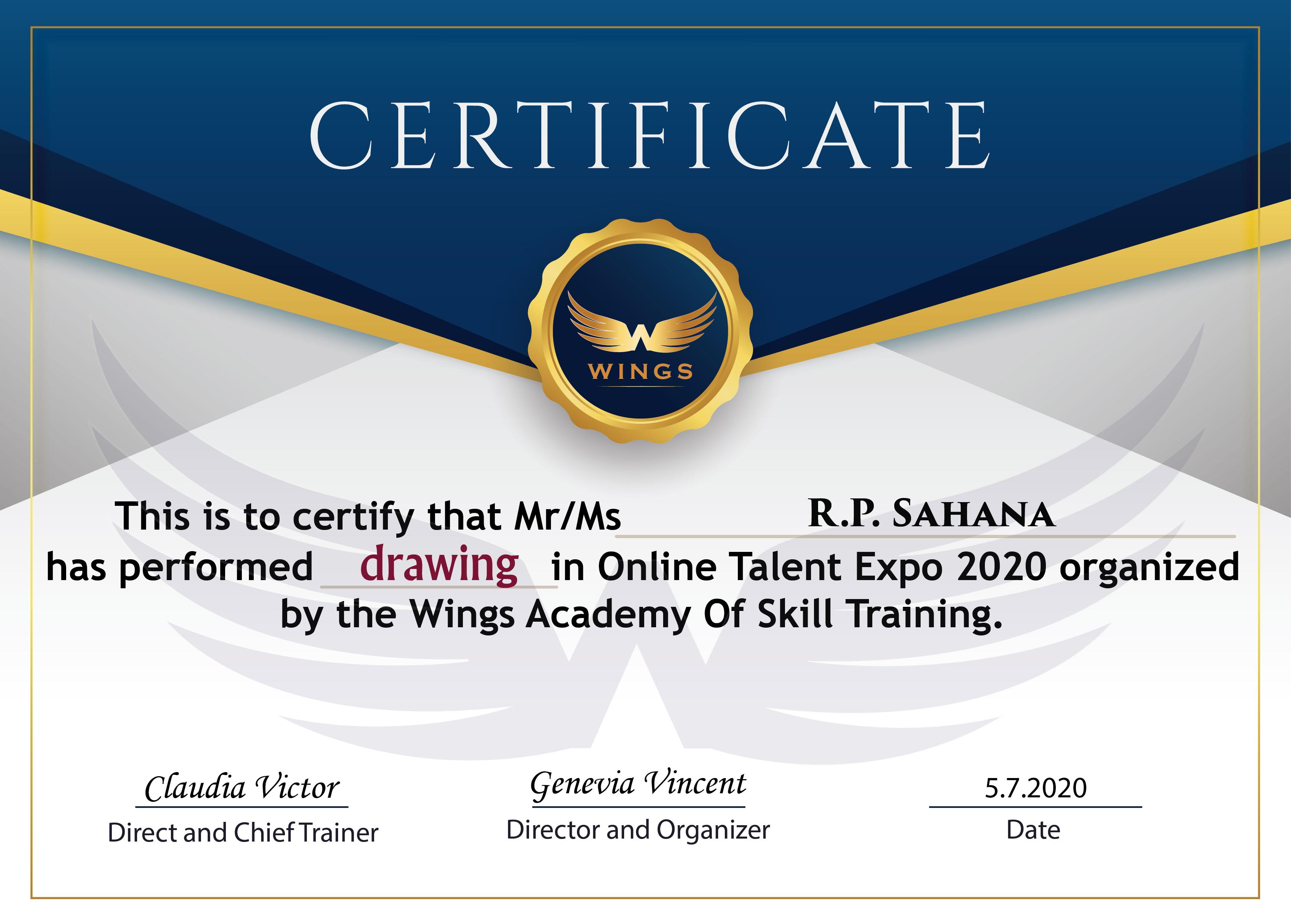 certificate dr4-01.jpg
