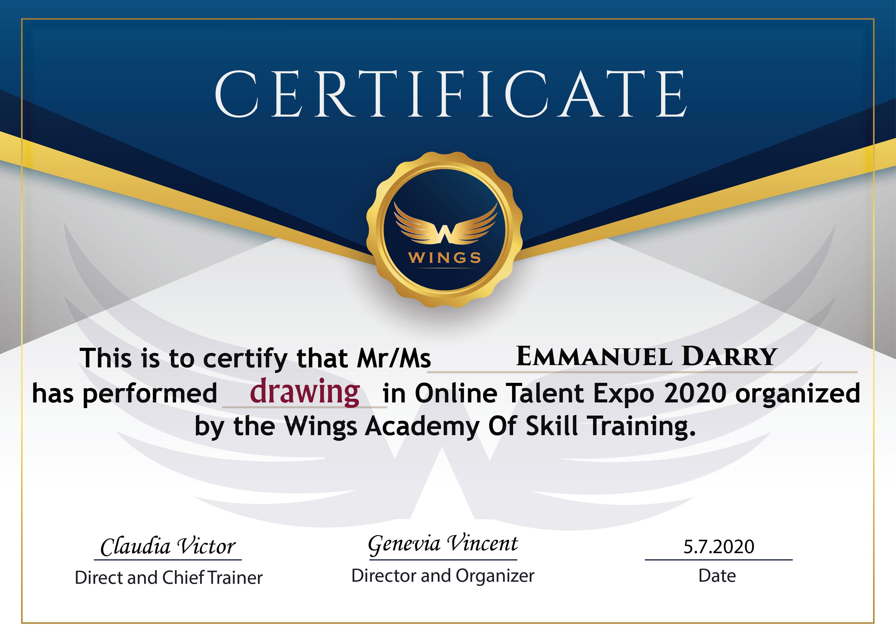 certificate dr6-01.jpg