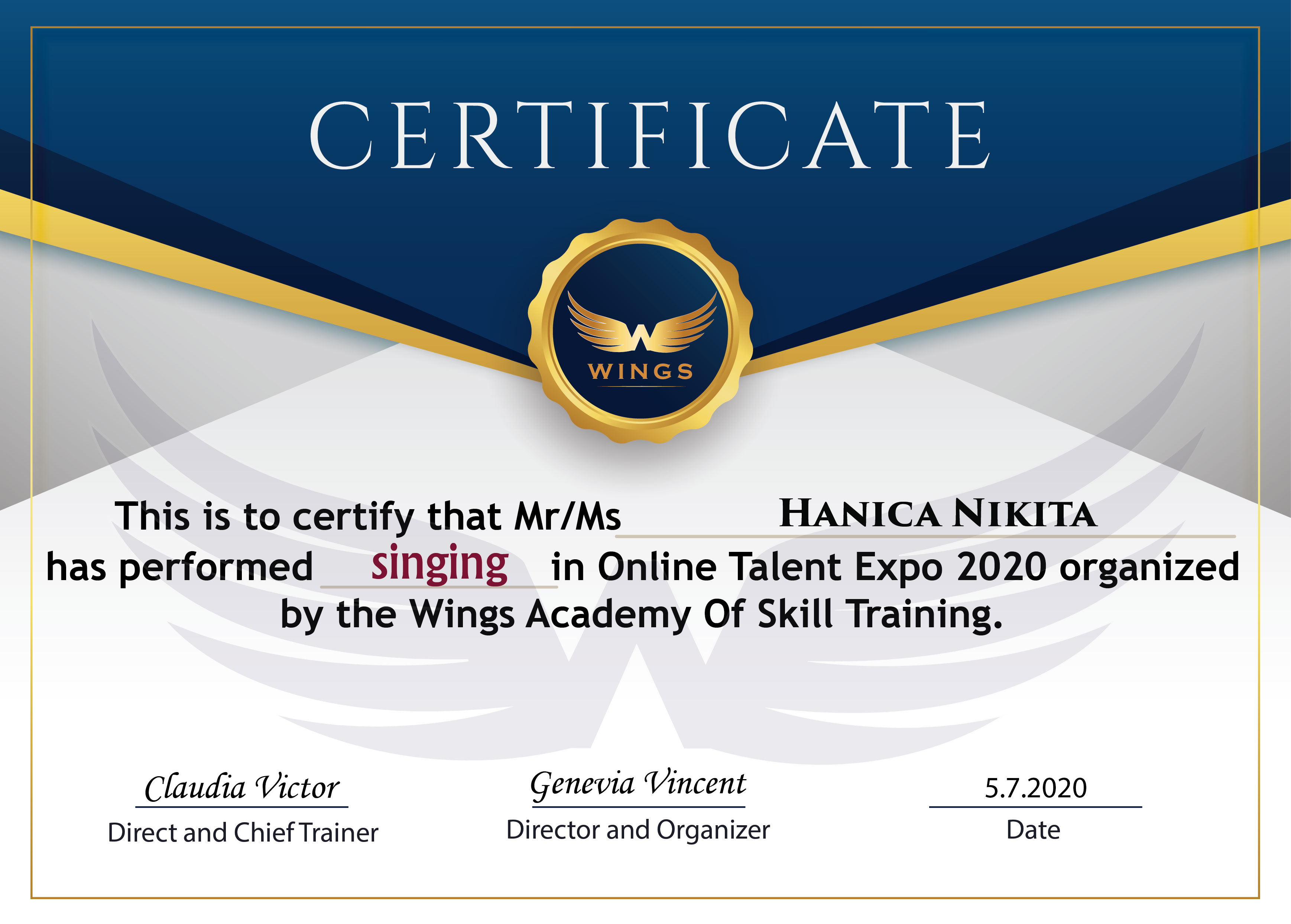 certificate.S11-01.jpg