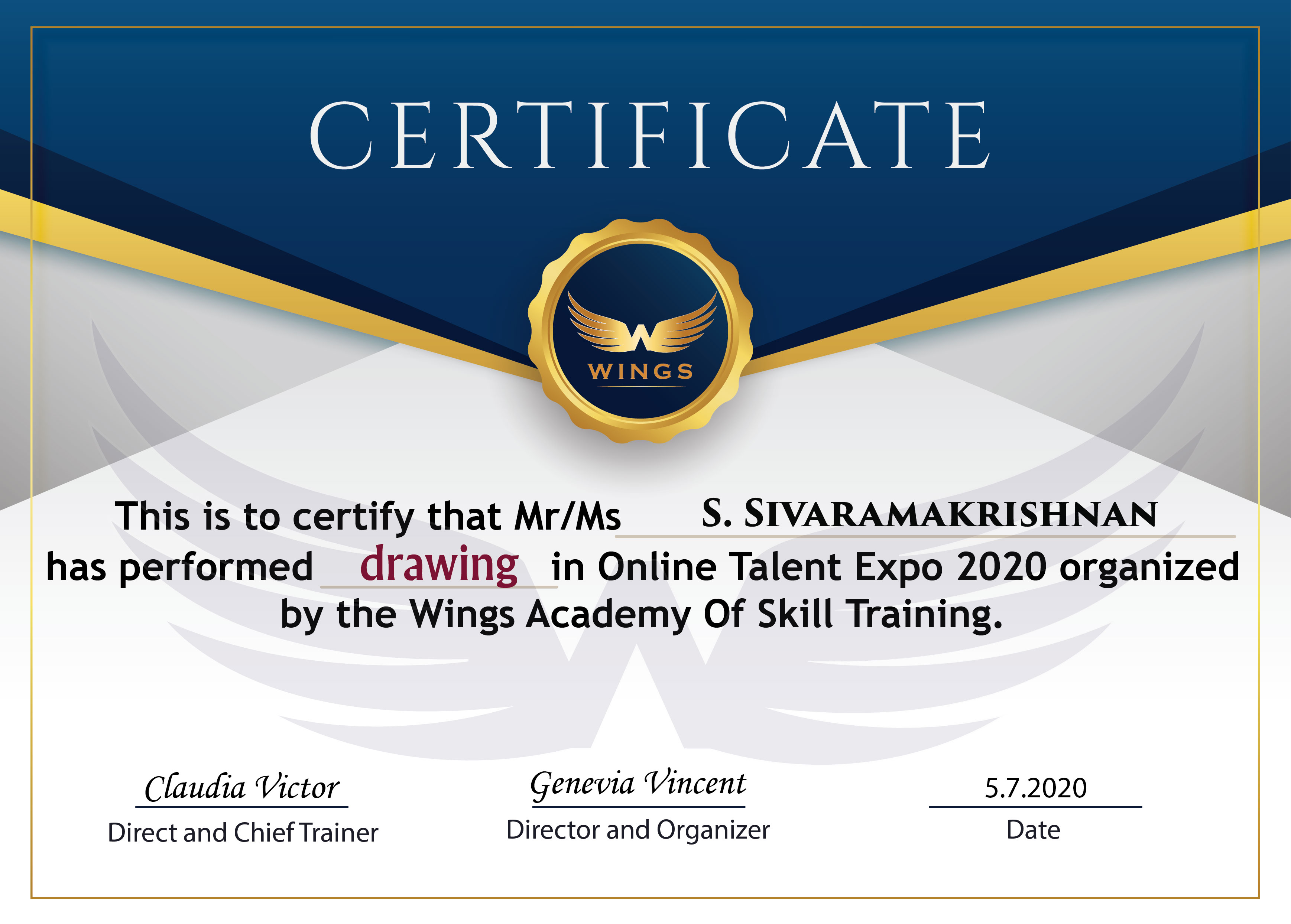 certificate dr15-01.jpg