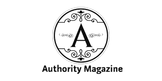 Authority-Magazine-Logo_rectangle.png