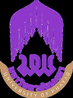 3_UP Logo.png