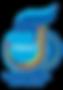 2_5 Years YSEALI Logo Transparent.png
