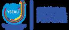 4_yseali seeds logo.png