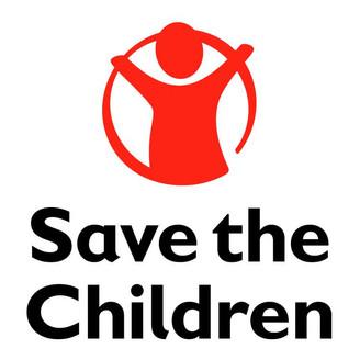 6_save the children logo.jpg