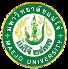 2_มหาวิทยาลัยแม่โจ้ logo.png