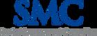 3_SMC logo.png