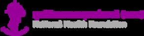 2_nhf logo.png