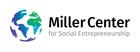 5_miller center.png