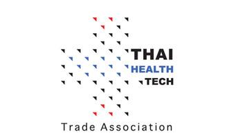 2_THTA logo.jpg