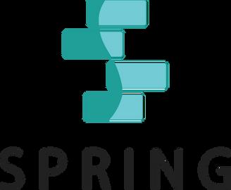 3_spring logo.png