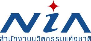 1_NIA logo.jpg