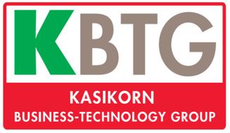 4_KBTG logo.png