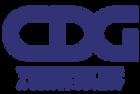 1_cdg logo.png