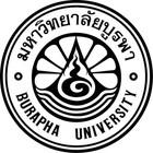 4_มหาลัยบูรพา logo.jpg